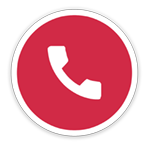 Ikona numeru telefonu