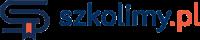 logo-szkolimy-pl